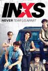 Never Tear Us Apart: The Untold Story of INXS (2014)