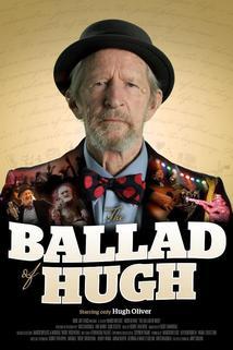 The Ballad of Hugh