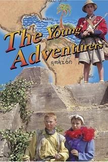 The Young Adventurers
