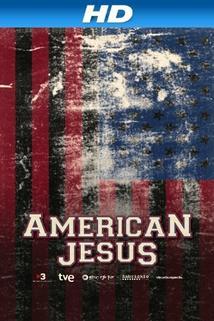 American Jesus  - American Jesus
