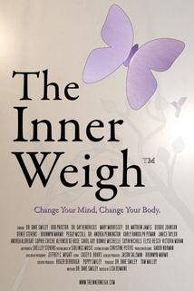 The Inner Weigh  - The Inner Weigh