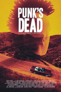 Punk's Dead: SLC Punk! 2