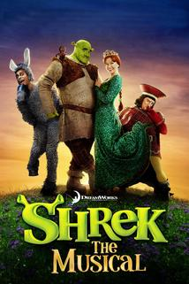 Shrek the Musical