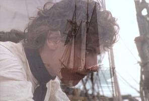 Hornblower III - Povinnost