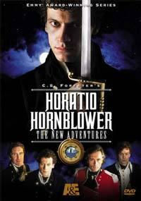 Hornblower III - Povinnost   - Hornblower: Duty