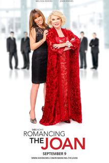 Romancing the Joan