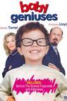 Malí géniové (1999)