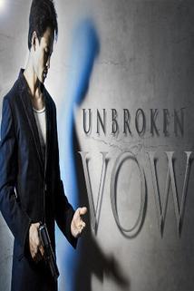 Unbroken Vow
