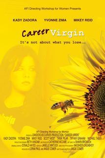 Career Virgin  - Career Virgin