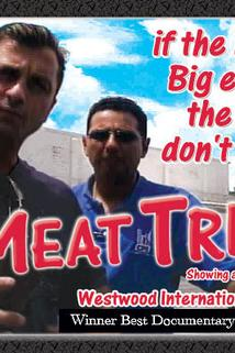 The Meat Tricks