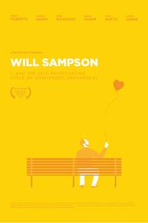 Will Sampson