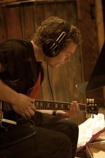 Weightless: A Recording Session with Jakob Bro