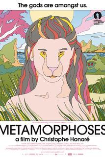 Métamorphoses