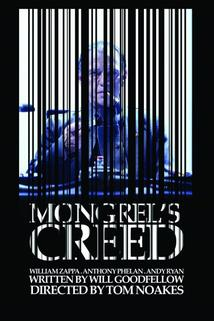 Mongrel's Creed