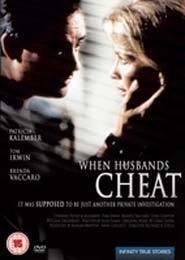 Když manželé podvádějí