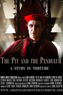 The Pit and the Pendulum: A Study in Torture
