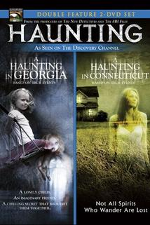 Haunting in Connecticut, A