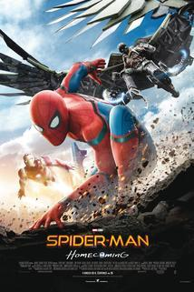 The Amazing Spider-Man 3  - The Amazing Spider-Man 3
