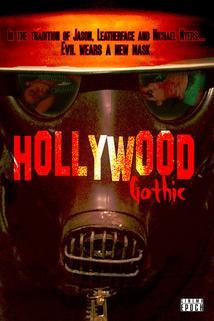 Hollywood Gothic