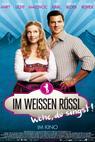 Im weißen Rössl - Wehe Du singst! (2013)