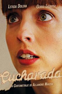 Cucharada