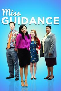 Miss Guidance