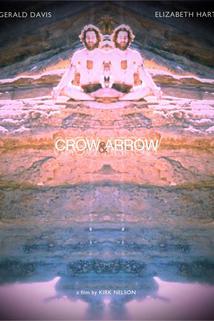 Crow & Arrow