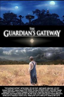 The Guardian's Gateway