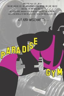 Paradise Gym