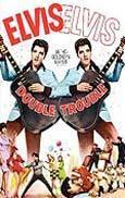 Plakát k filmu: Elvis: Double Trouble