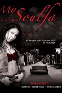 My Soulfa