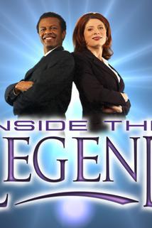 Inside the Legend