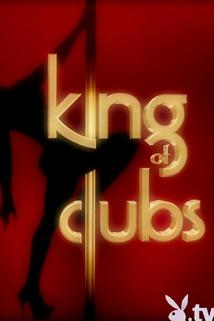 King of Clubs  - King of Clubs