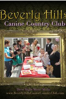 Beverly Hills Canine Country Club