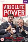 Absolutní moc (2003)