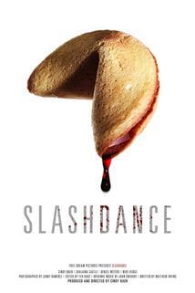 Slashdance