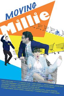 Moving Millie
