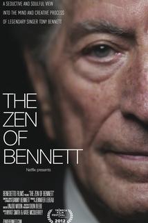 Zen of Bennett, The