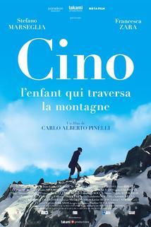 La storia di Cino, il bambino che attraversò la montagna
