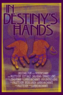 In Destiny's Hands
