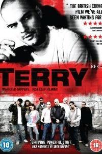 Terry  - Terry