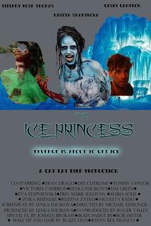 Ice Princess  - Ice Princess