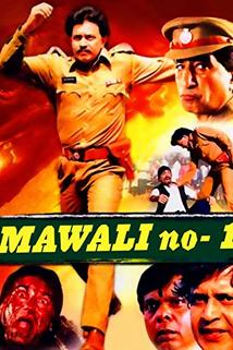 Mawali No.1