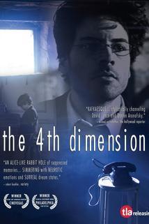 The 4th Dimension