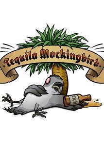 Tequila Mockingbird - S01E03  - S01E03