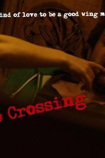 The Wino Crossing