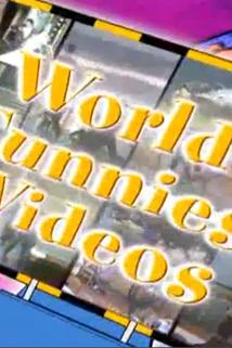 The World's Funniest Videos