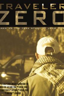 Traveler Zero