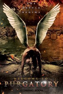 Welcome to Purgatory  - Welcome to Purgatory