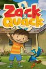 Zack and Quack (2012)